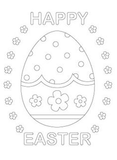 Easter Bunny paw print pattern. Use the printable outline