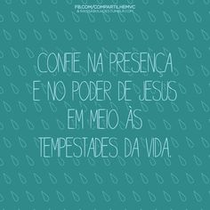 Senti Wallpapers With Quotes 1000 Images About Frases Religiosa On Pinterest Biblia