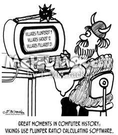 1000+ images about Historical cartoons on Pinterest