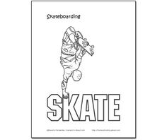 skateboardinglist-of-all-skateboarding-hd-wallpapers-page