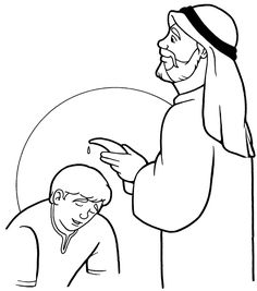 1000+ images about Old Testament Bible Stories on