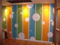 Decoration Hiver Garderie