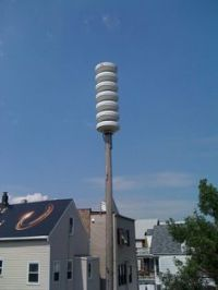 1000+ images about Electronic Sirens on Pinterest | Sirens ...