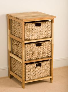 1000 Images About Side Tables On Pinterest Drawer Unit