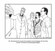 1000+ images about Radiology & X-ray Humor on Pinterest