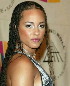 1000 Images About Braids On Pinterest Cornrows Box