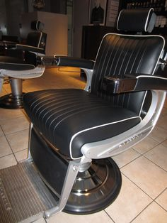 belmont salon chair animal print dining covers d, models and 3d on pinterest