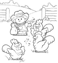Elephant-Islamic-Animal-Kids-Coloring-Pages.jpg (1024×768