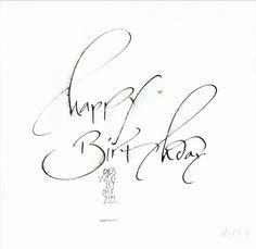 Happy birthday, Birthdays and Happy on Pinterest