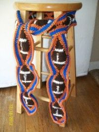 1000+ images about crochet-shawl, ponchos & scarves on ...
