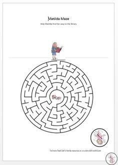 1000+ images about Roald Dahl Activities on Pinterest