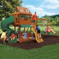 1000+ images about Peyton's Play Set Ideas on Pinterest ...
