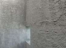 1000+ images about Surface / Materials / Finishes on ...