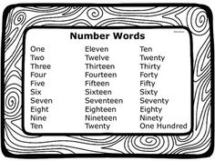 0-20 Number Card Puzzles {numerals, ten frames/twenty