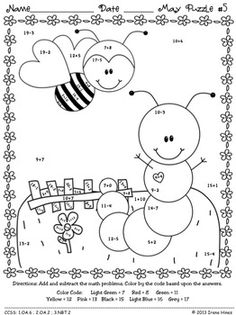 1000+ images about Activities Coloring Pages on Pinterest