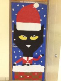 1000+ images about Classroom Doors on Pinterest ...