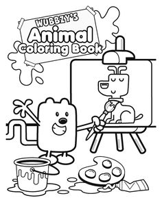 1000+ images about Activities & Coloring Pages on