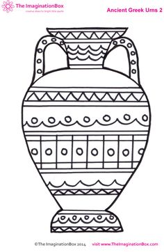 Egyptian crafts, Craft projects for kids and How to make