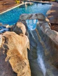 Master Pools Guild | Residential Pools and Spas - Natural ...