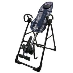 teeter hang ups ep inversion table with healthy back dvd by teeter hang ups