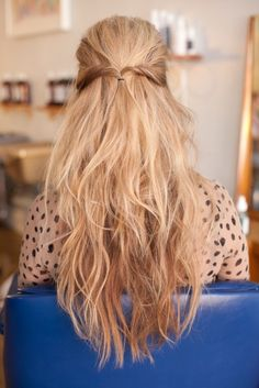 10 Stylish Hairstyles For Long Thin Hair Sees Except And