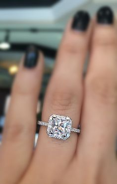 Image Result For Wedding Rings  Dollars