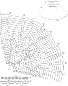 Poncho patterns, Ponchos and Patterns on Pinterest