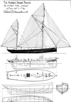 Woodworking catamaran sailboat plans PDF Free Download