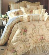 1000+ images about Victorian Bedroom Ideas on Pinterest ...