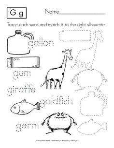 1000+ images about OT Kids (Visual Motor) on Pinterest