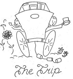 free wedding coloring pages for the kids instead of