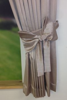 Ties Bows And Bow Ties On Pinterest