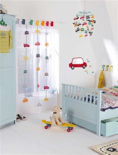 1000 images about chambre mathis on Pinterest  Bebe Teepees and Dark walls