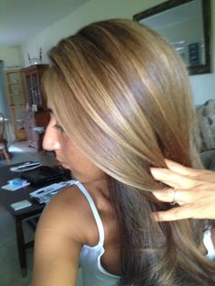 1000 images about redken color formulas on pinterest redken shades eq shades and glaze