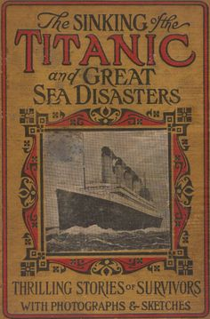 TITANIC On Pinterest Jigsaw Puzzles James Cameron And