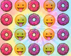 Connaissez Vous La Vritable Signification Des Emojis