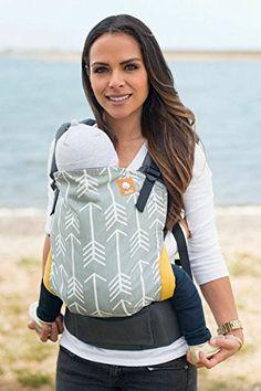 tula ergonomic carrier archer standard baby tula amazon