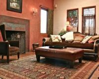 1000+ images about Living Room on Pinterest   Terracotta ...