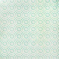 1000 images about stofjes  behang on Pinterest  Retro