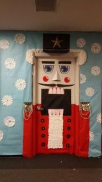 Christmas on Pinterest | Ugly Christmas Sweater, The ...