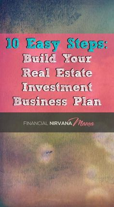 Is Flipping Houses A Good Investment Idea? Real Estate Investing