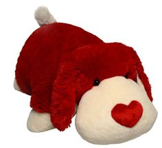 1000 Images About Valentines Day Ideas For Boyfriend On