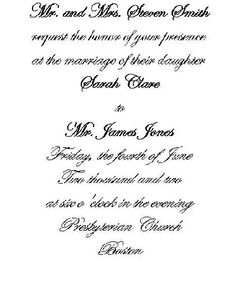 Indian wedding invitations, Invite friends and Wedding