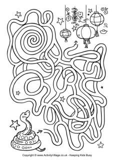 Halloween Puzzles Cryptograms, sudoku, mazes, coloring