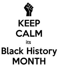 1000+ images about Black History Month Ideas on Pinterest