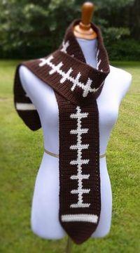 1000+ ideas about Football Crafts on Pinterest | Baseball ...