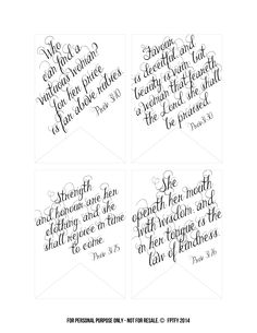 1000+ images about Teacher appreciation on Pinterest