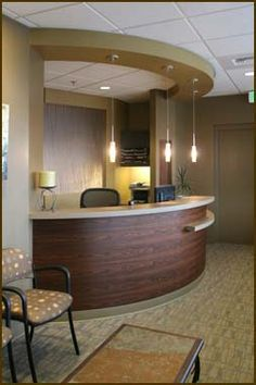 1000 Images About Reception Seating Area On Pinterest