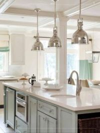1000+ ideas about Lights Over Island on Pinterest