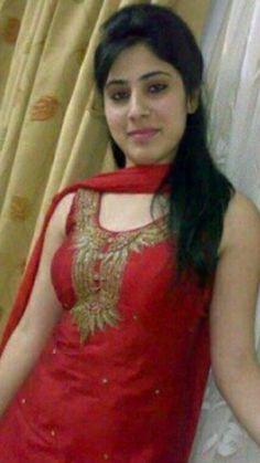 kerala girls phone numbers in dubai  dubai aunties phone numbers kerala girls mobile number